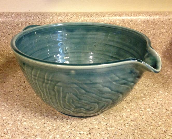 batter-bowl