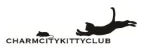 kitty_logo