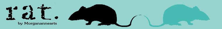 morganannearts-rat-banner