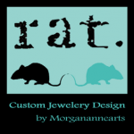 morganannearts-rat-square_top