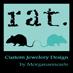 morganannearts-rat_thumb
