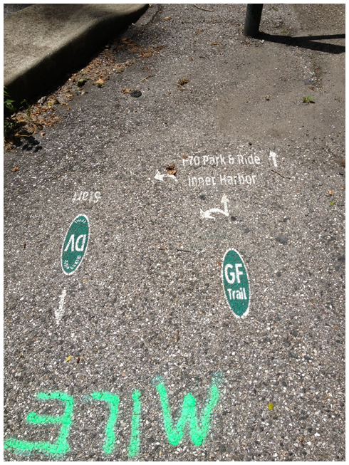 GFT-run-pic_ground-markings
