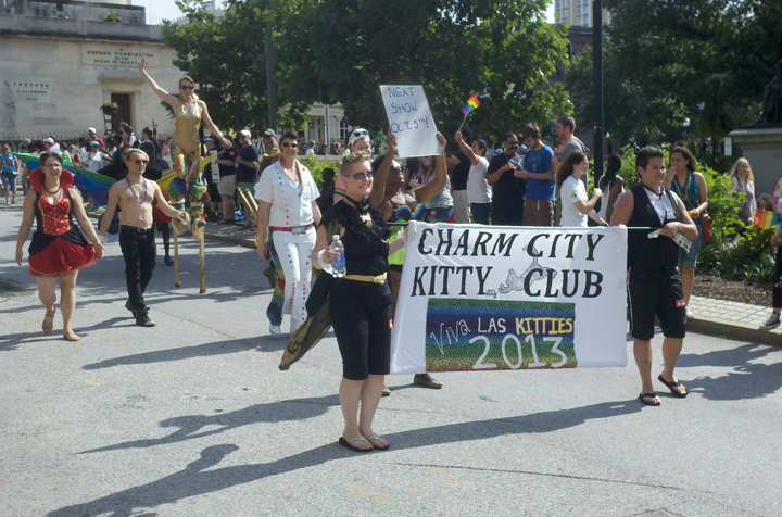 cckc_start-of-route_BmorePride2013