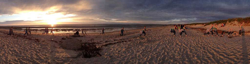 kKclones-beachwalk_cape2013