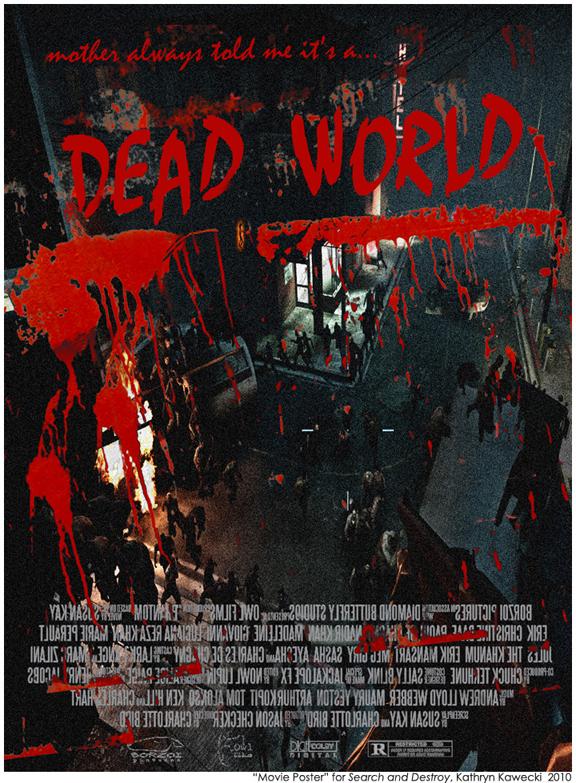 kawecki_deadworld-pstr-phtshp_2010