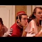 tenor-teaser_thumbnail