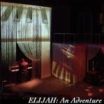 thumbnail-elijah